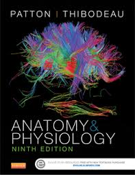 Human Anatomy And Physiology Textbook Online Anatomy And Physiology Texts A U0026p Elsevier Evolve