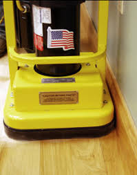 best machine for sanding wood floors sanding floor machines