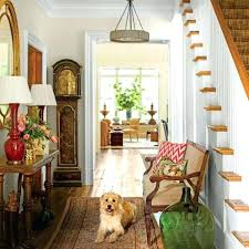 southern bathroom ideas southern living room ideas achieve balance southern living room