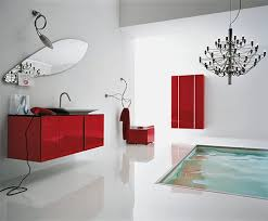 pool bathroom ideas cabinet with pool of design of contemporary bathroom