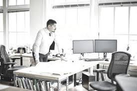 Organizing Your Desk How To Organize Your Office