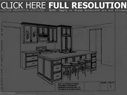 best kitchen plan home interior remodel ideas for rental house kitchen popular kitchen layouts and