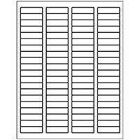 template for return address labels 80 per sheet free avery templates return address label 80 per sheet home