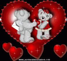 descargar imagenes en movimiento de amor gratis imagenes de amor con movimiento descargar gratis tiernas imagenes