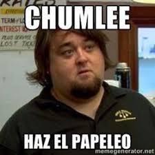 Chumlee Meme - chumlee memes 2 0 pinterest humor and memes
