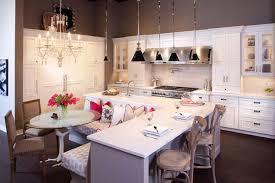 L Shaped Kitchen Islands L Shaped Kitchen Island Designs With Seating Kutskokitchen
