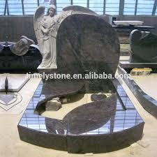 granite monuments indian granite monuments indian granite monuments suppliers and