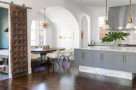 Kitchen Marble Countertops by Bianco Venatino Marble Countertops Design Ideas