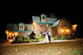 Barn Weddings In Upstate Ny Weddings At Liberty Ridge Farm Schaghticoke Ny Barn Wedding Venue