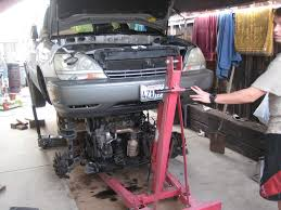 lexus rx300 air suspension parts 2001 rx300 engine swap clublexus lexus forum discussion