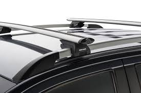 nissan pathfinder roof rails 2000 2010 bmw 3 series rhino rack sx series rack system rhino