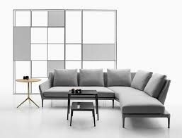canapé modulable but seduisant canape modulable but design 67 best sofas images on