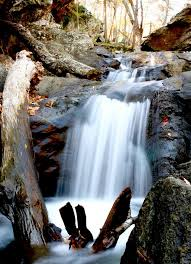Maryland cheap travel destinations images These 10 hidden waterfalls in maryland will take your breath away jpg