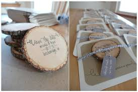 custom save the dates custom lettered save the date st custom wedding st
