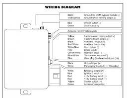 wiring diagram for 2005 chevy trailblazer u2013 readingrat net