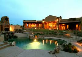 southwestern home southwestern home plans home design and style