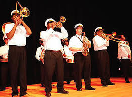 new orleans wedding bands new orleans wedding bands white oak productions inc new orleans