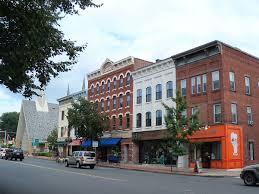 Massachusetts travel wifi images Northampton massachusetts travel guide at wikivoyage JPG