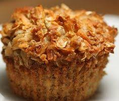 ina garten u0027s carrot cake with ginger mascarpone frosting get a
