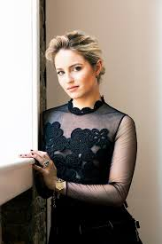 dianna agron 2015 wallpapers dianna agron interview u0027nobody in hollywood wants to pay anybody