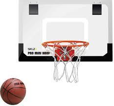 black friday basketball hoop sklz pro mini hoop u0027s sporting goods