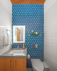 Midcentury Modern Bathroom Best Choice Of Mid Century Modern Bathroom Tile Design Ideas