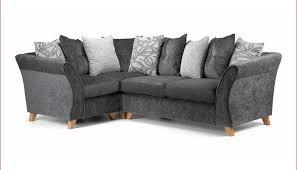 Sofas Next Day Delivery Nextsofafabrics Elegant Fabric 2 Seater Sofa Next Day Delivery