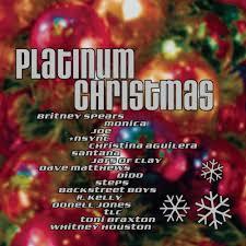 dido platinum lyrics and tracklist genius