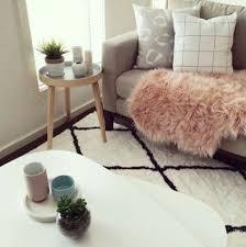 Kmart Furniture Bedroom by 37 Best Kmart Pink Room Decor Images On Pinterest Pink Room