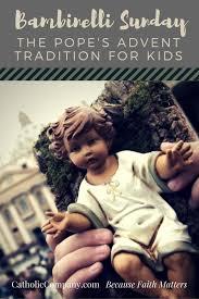 sunday a christmas book u0026 craft idea for kids