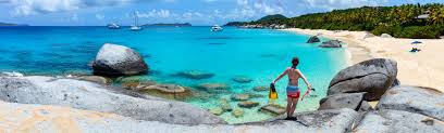 virgin islands vacation virgin gorda yacht charter the complete 2017 u0026 2018 guide by