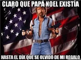 Memes De Chuck Norris - memes de chuck norris46 diseños pinterest chuck norris