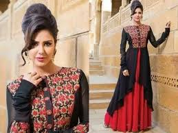 bangladeshi fashion house online shopping 80 best online shopping in bangladesh images on online