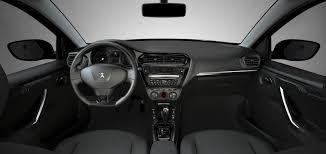 lexus lfa mudah malaysia motoring news may 2012