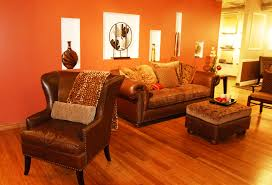 Home Warehouse Design Center Httpindianapolis Certapro Comdesigncenter The Center Also Features