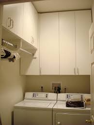 custom laundry room cabinets u0026 organization long island