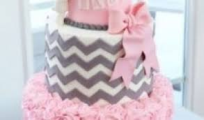 pink and silver baby shower best pink white and silver baby shower cakes cake decor food