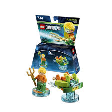 lego dimensions black friday 2016 on amazon 41 best lego dimensions game images on pinterest lego games