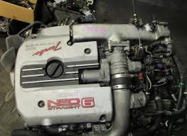 nissan skyline engine swap nissan skyline r34 gtt rb25det neo turbo engine jdmdistro buy