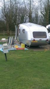 subaru camping trailer pin by ilse van der meij on smv caravan pinterest