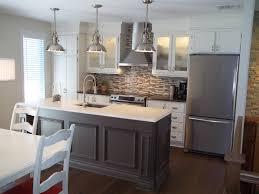 cuisine aire ouverte charmant cuisine aire ouverte avec salon et cuisine aire ouverte