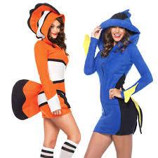 Buy Halloween Costumes 15 Couples Costumes Halloween 2017 Couples Halloween
