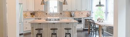 Synergy Interior Design Synergy Design U0026 Construction Reston Va Us 20190
