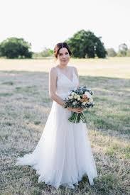 an elegant cocktail style wedding the wedding playbook