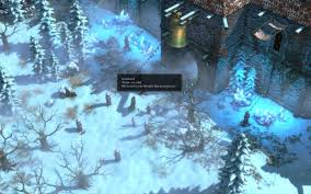 home design story christmas update rpg codex u003e doesn u0027t scale to your level
