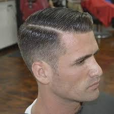 hard part hair men 50 fresh hard part haircut ideas men hairstyles world