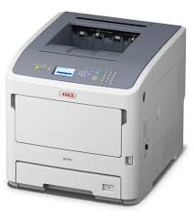 authorized distributor of genicom tally printek fujitsu