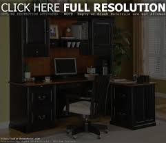 best office chair office 6 best comely home office desk chairs
