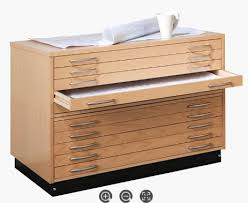 11x17 File Cabinet How Do You Store Current Project Paper A3 Tabloid 11x17