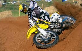 microsoft motocross madness moto cross recherche google moto cross pinterest